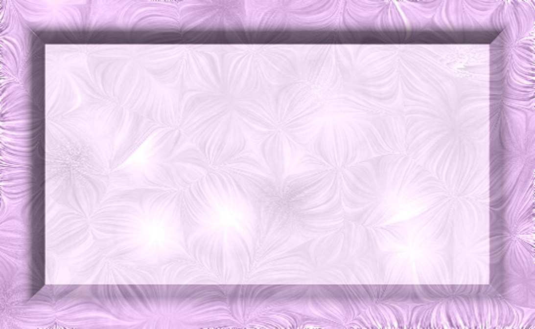 Onedayprint Free Name Card Backgrounds For Business Printing
